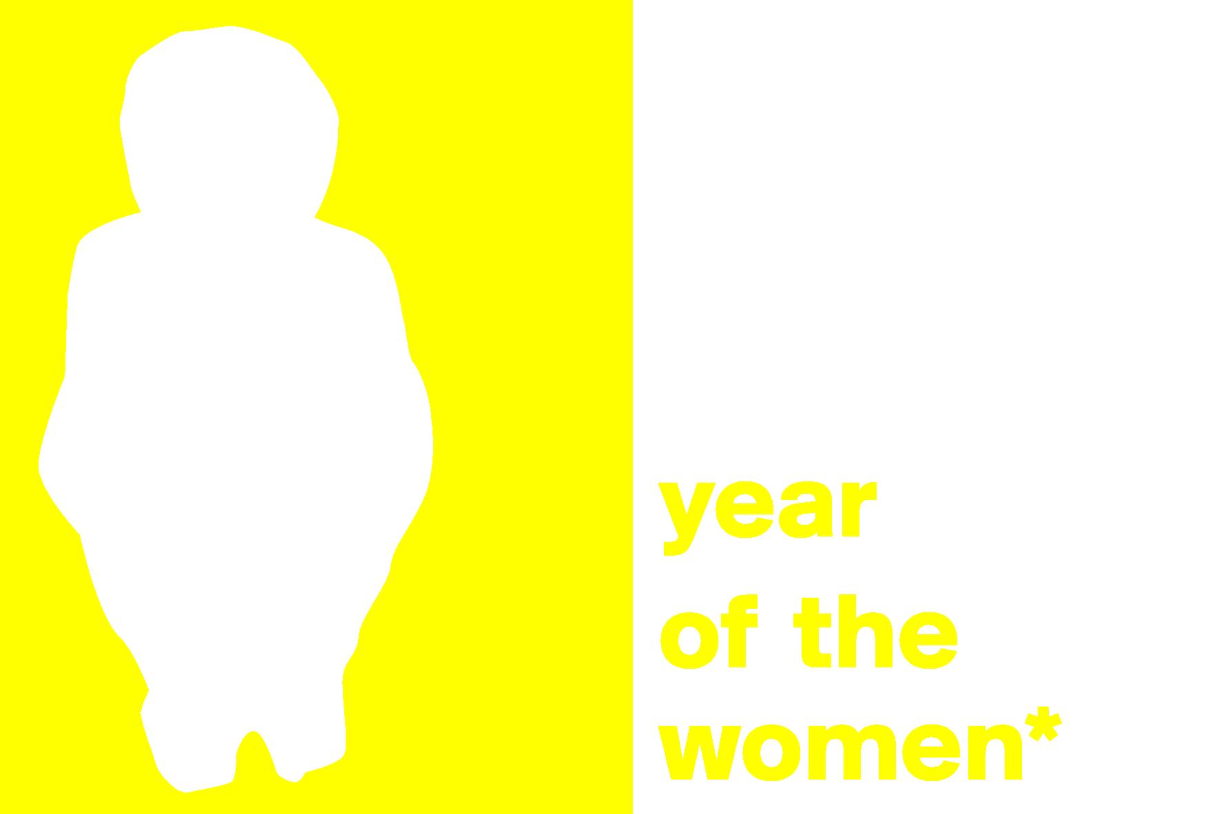VERA HOFMANN WORKS 2018